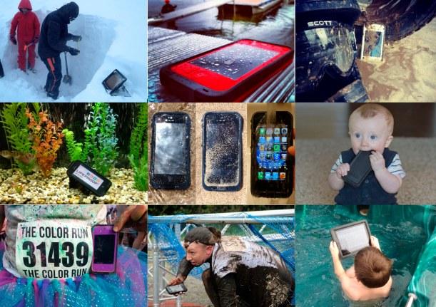 blog-cases-lifeproof