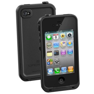 f135_lifeproof_case_for_iphone