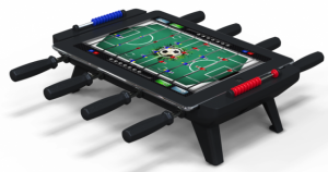 ipad_foosball_table-624x330