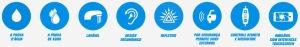 icones_tecnologia
