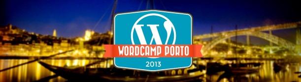 WordCamp 2013