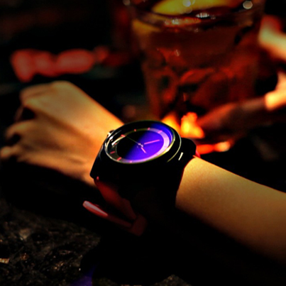 Relógio COOKOO