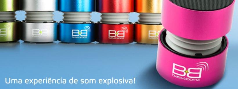 http://www.yonos.pt/pt/produtos/colunas