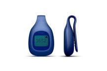Fitbit Zip Azul