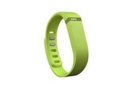 Fitbit Flex Lima