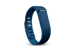 Fitbit Flex Azul Marinho