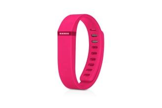 Fitbit Flex Rosa